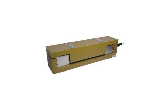 Pillow Block Type Load Cell (Vertical force 50kN - 100kN) BTV details