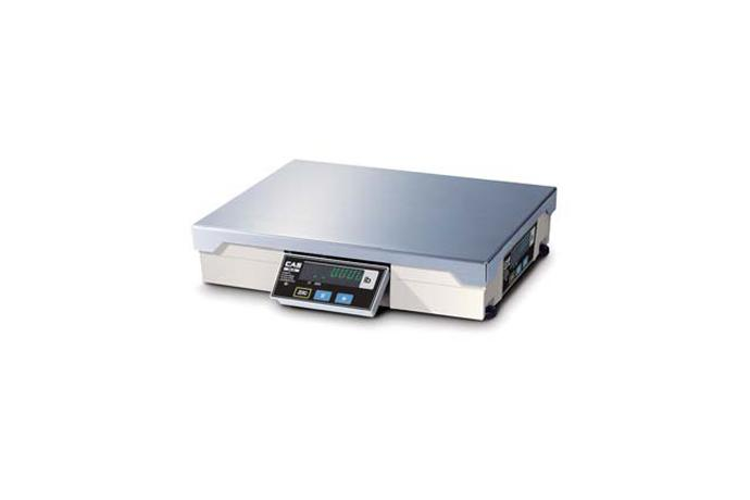 CAS - Counter Scale (ECR Interface Scale) - PD-Ⅱ Series