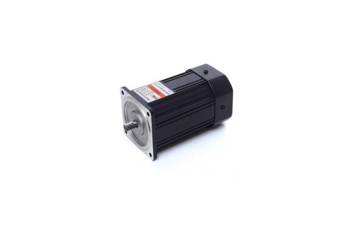 Induction Motor (200W, 1/3.7 HP)  details