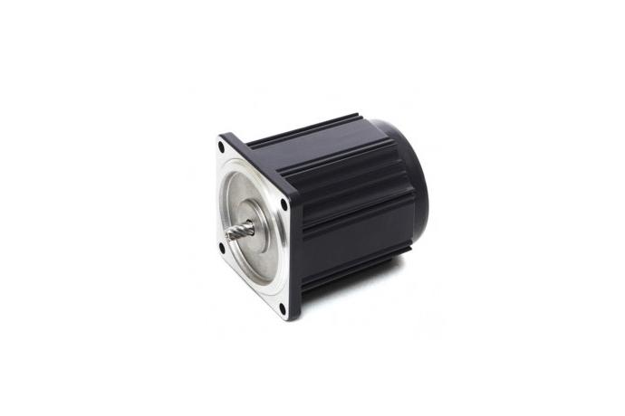 Reversible Motor (15W, 1/50 HP)  details