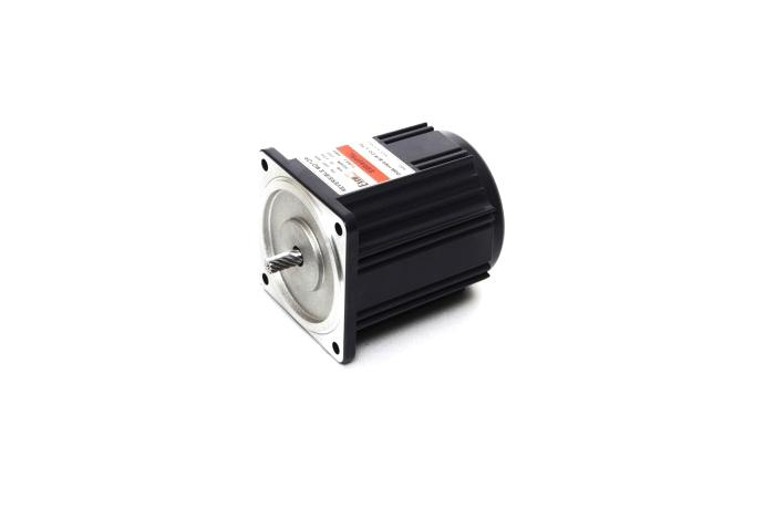 Reversible Motor (40W, 1/18.5 HP)  details