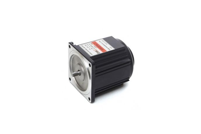 Speed Control Induction Motor (25W, 1/30 HP)  details