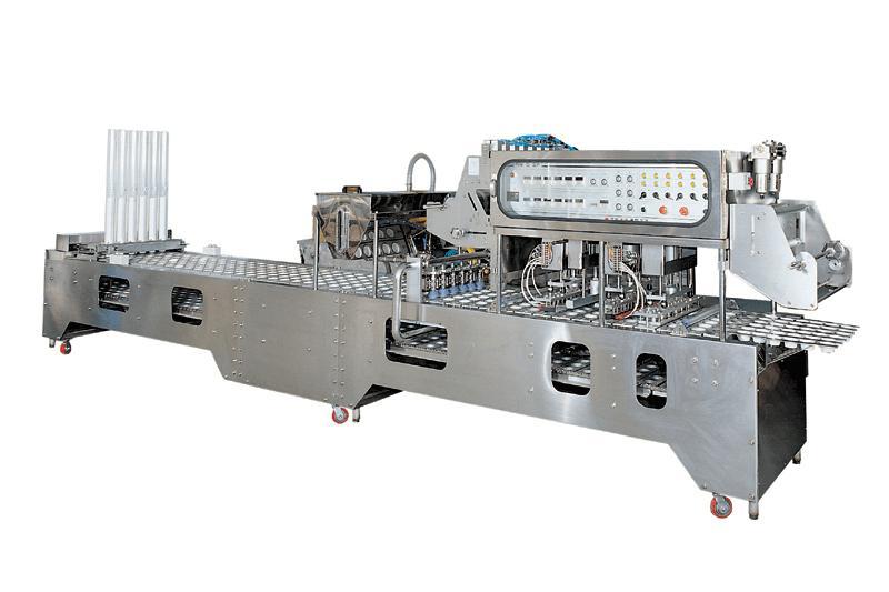 DB-301L details