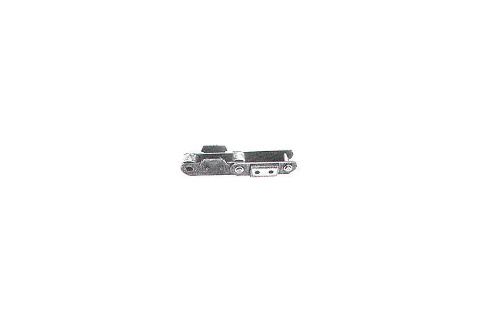 Skid Chain (자동차 조립 라인용)  details