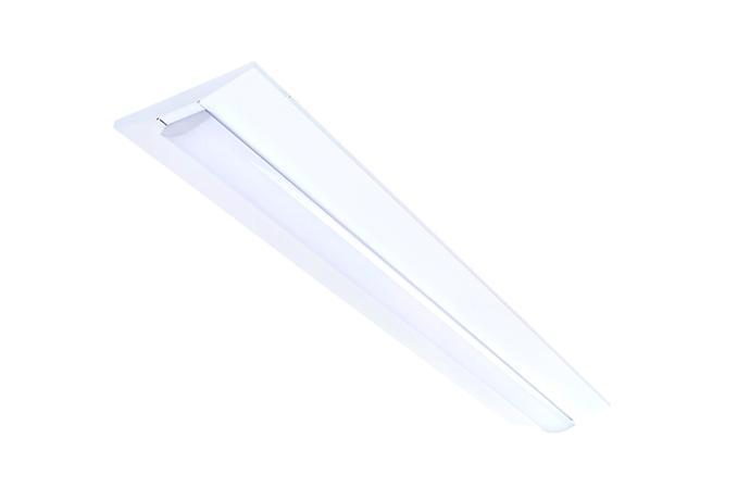 DONGBU LIGHTEC - Baselight LED Lighting - Industrial Lighting, LED