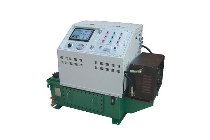 Integrated Type EPC U120-SV16L-323 details