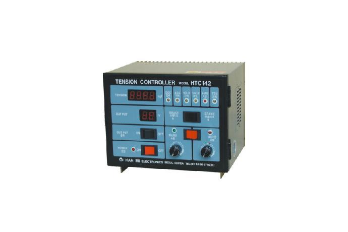 Auto Tension Controller  details