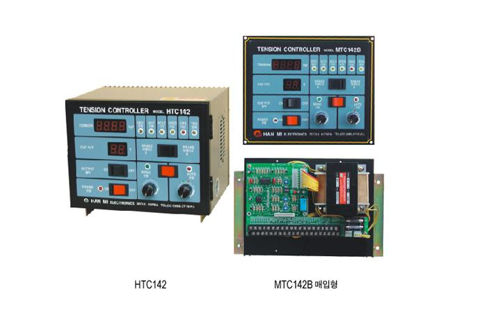 Auto Tension Control HTC142, MTC142B details