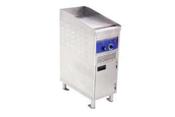 HODU - Electric Griddle - HEG 90 - Lab  Furniture, Lab  Test