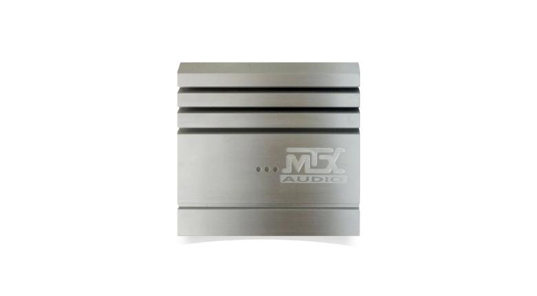 Industries & Applications : Aluminum Extrusion  details