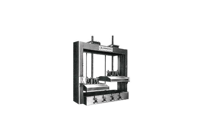 Plush Cold Press HP-482 details