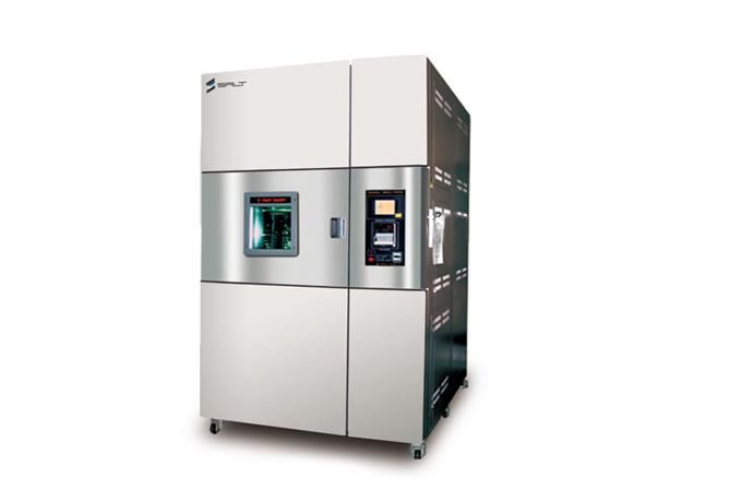 Combination Environmental Chamber ST-250CE details