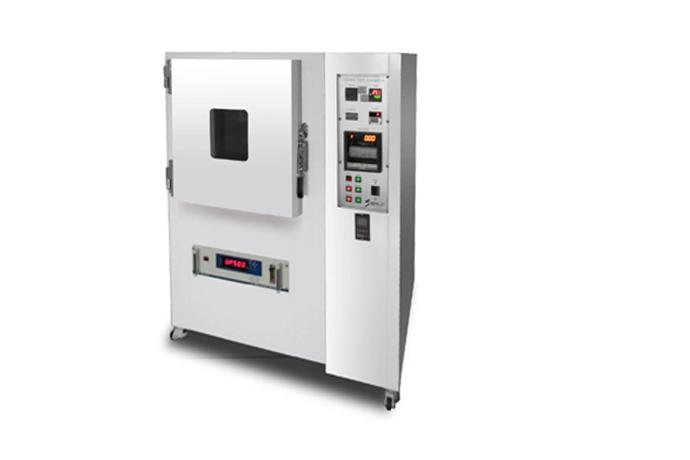 Ozone Aging Test Chamber ST-200OA details