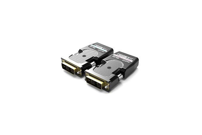Master - Fiber Optic Extender (Cable) - IFDE-100T/100R
