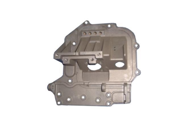 Automobile Parts / Construction Equipment Parts  details