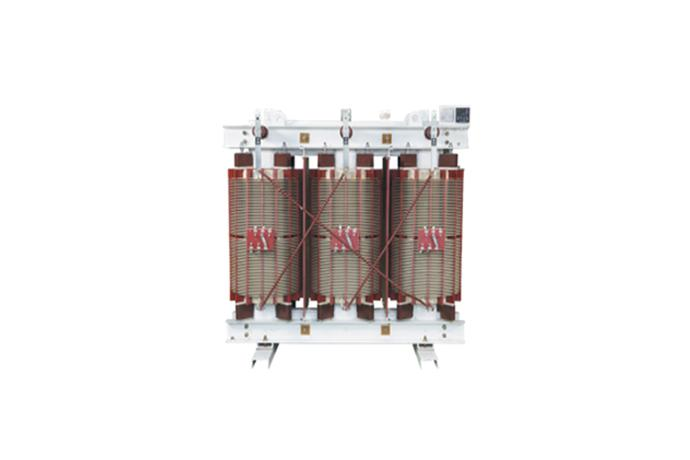 SANIL - VPI Transformer Oil Immersed Transformer, Cast Resin