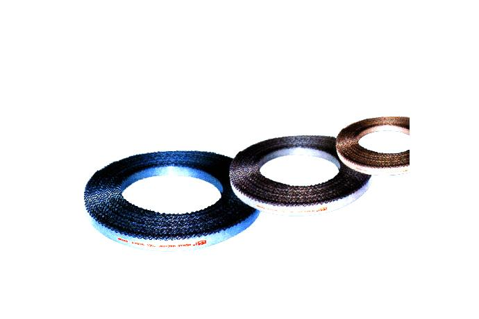 Band Saw Blade  details
