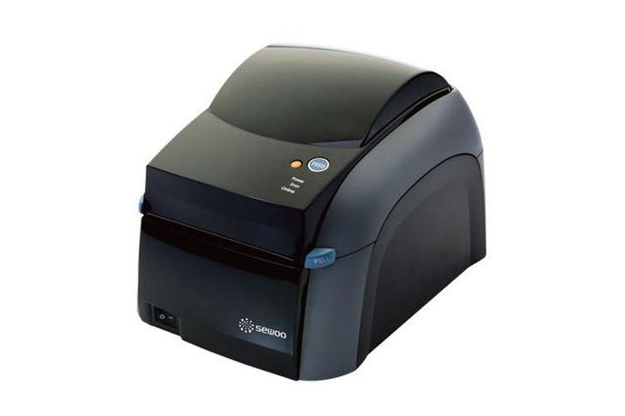 lukhan lk-d30 printer driver