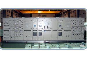 Main Switch Board  details