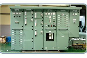 Emergency Switch Board  details