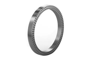 Slewing Ring Bearing  details