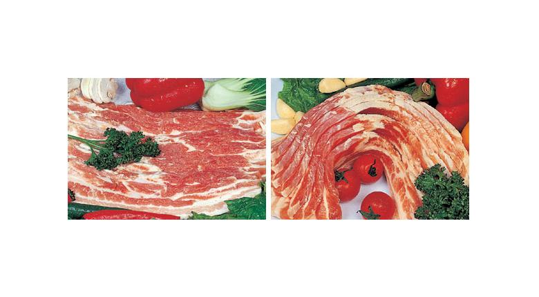 Cold / Refrigerated Meat Slicer SMD-350 details