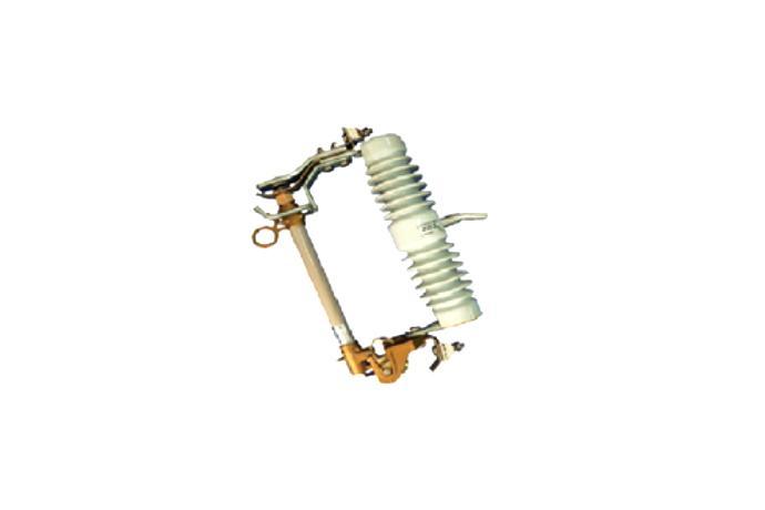 Shinsung Industrial Electric - Fuse Cutout - SSIEC-CS-2510