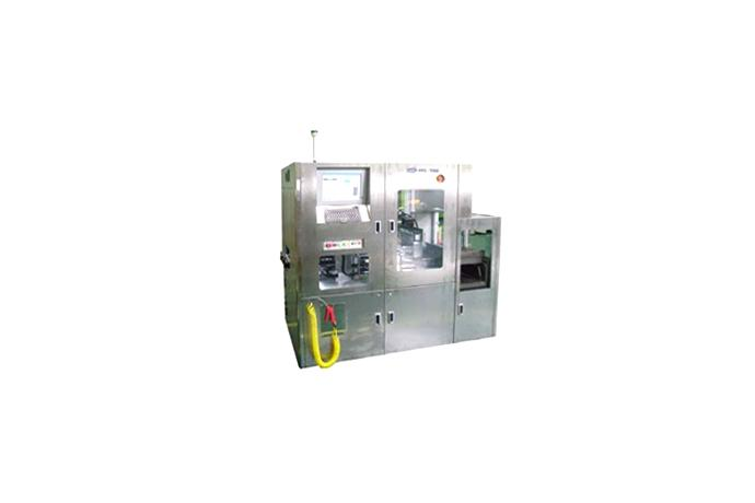 SSP - Auto Flux Pre-Cleaning System - FPS-8000V