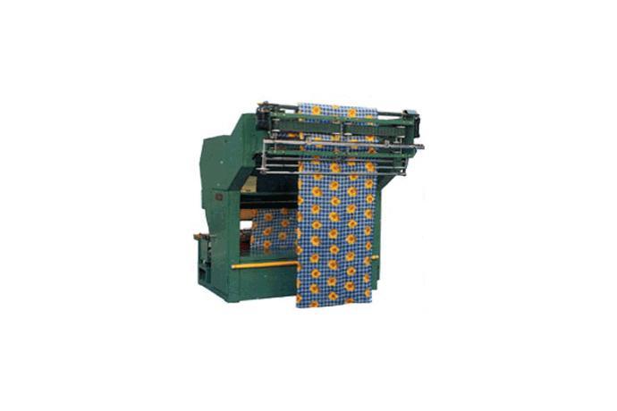 Inspection Winding Machine SB-S10 details