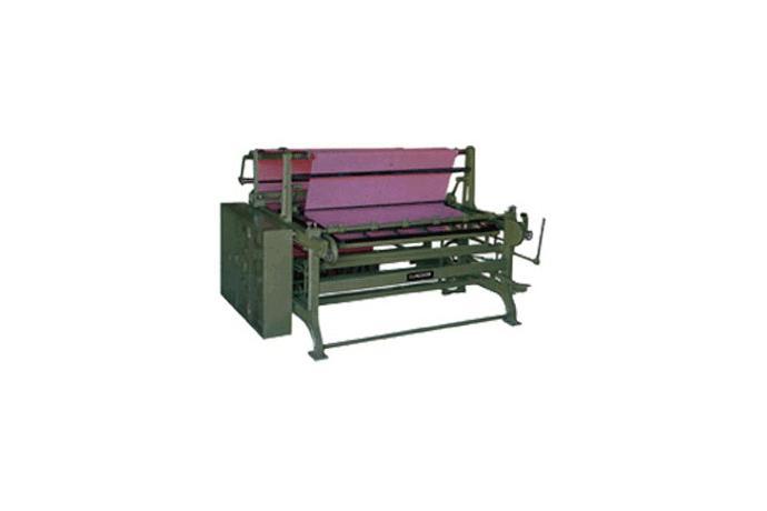 Automatic Folding Machine SB-F5 details