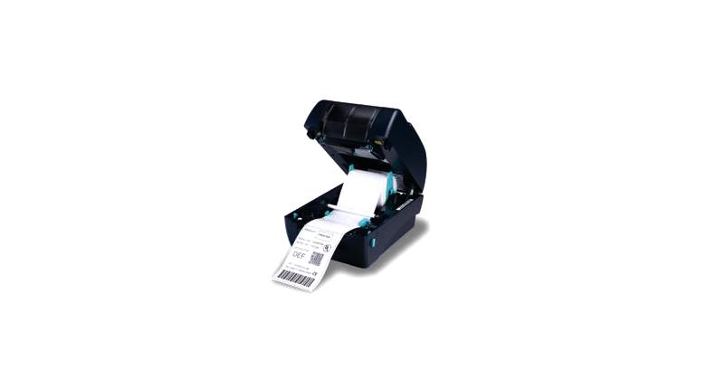 Techscan Korea - Barcode Scanner, Barcode Printer, PDA