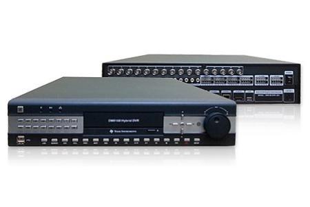 Udworks - - DM8168 DVR RDK - DVR RDK, Black Box, Detector
