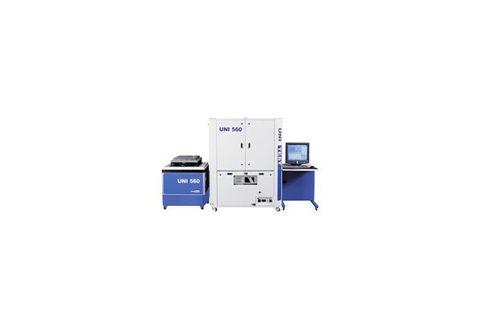 Component Tester UNI560 details