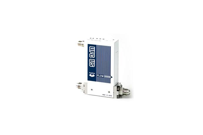 Auto Pressure Controller UPS / UPCUS Series details