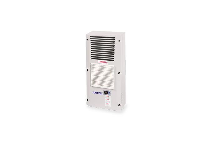 WPA-800S details