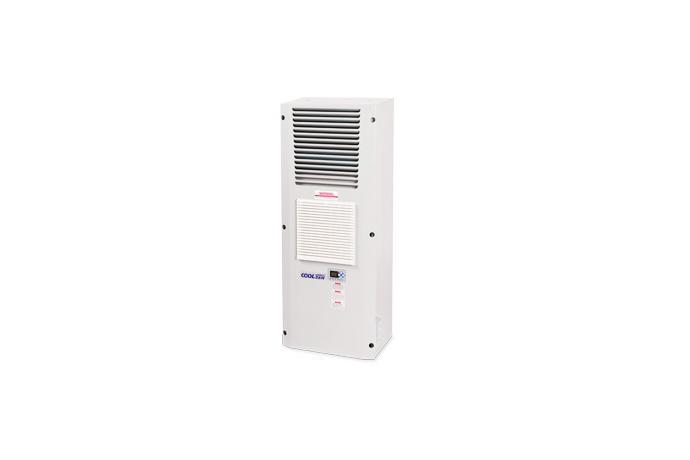 WPA-1500S details