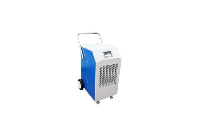 Dehumidifier (50Hz) WPD-120 details