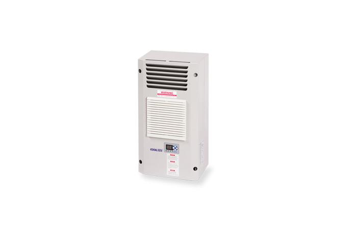 Panel Air Conditioner WPA-500S details