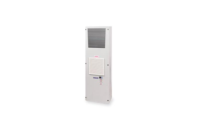 Panel Air Conditioner WPA-3000S details