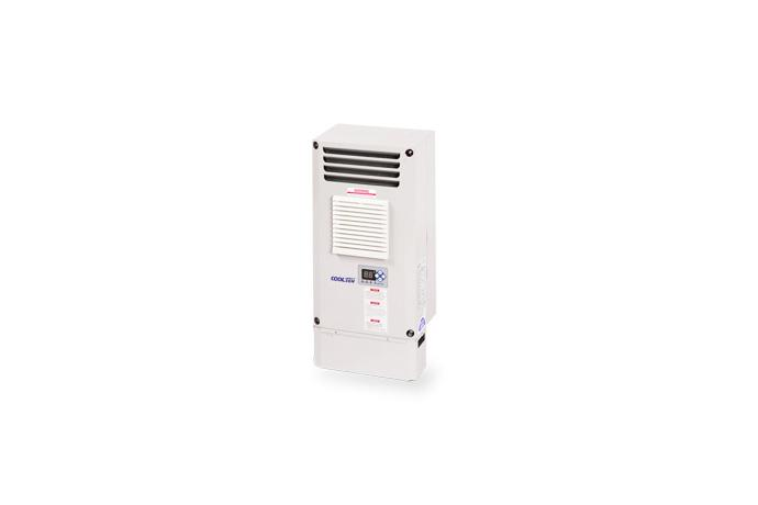 Panel Air Conditioner WPA-300SE details
