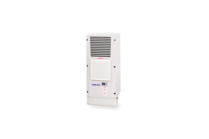 Panel Air Conditioner WPA-800SE details