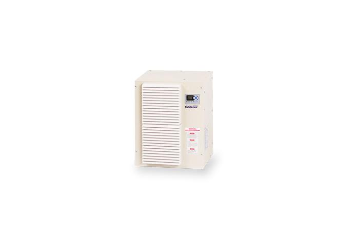 Panel Air Conditioner HPA-500S details