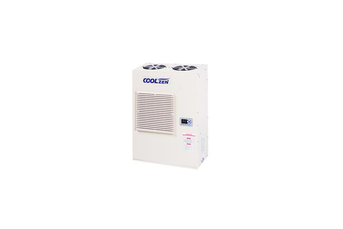 Panel Air Conditioner HPA-1000S details