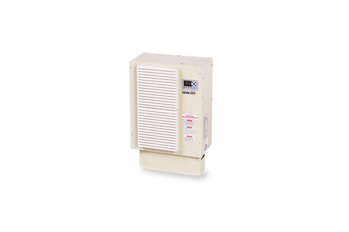 Panel Air Conditioner HPA-500SE details