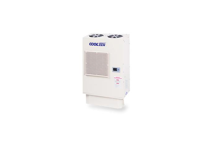 Panel Air Conditioner HPA-1000SE details