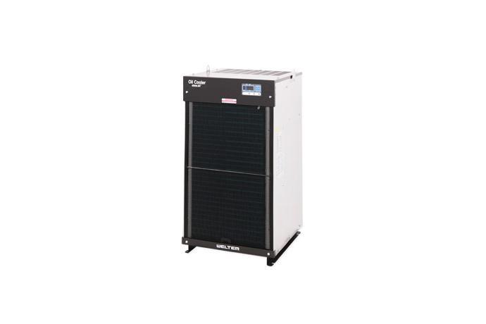 Oil Cooler HOC-200S details