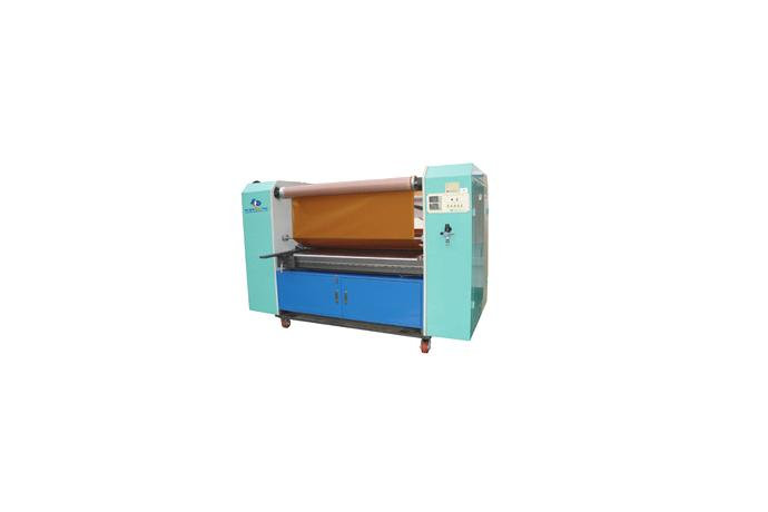Heat Transfer M/C for Plane Surface SHHT-Series details