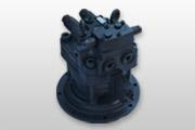 Gifas Electric Schwei/ßkabelkupplung 60125 10-25qmm Hochstrom-Rundsteckvorrichtung 4251401407189