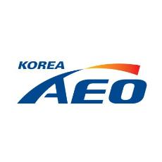 Korea AEO