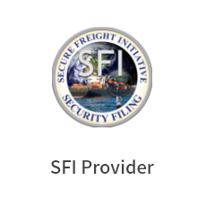 SFI Provider